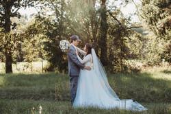 Hodges Wedding (114 of 154)