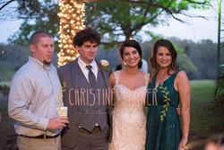 Upton Wedding (343 of 502)