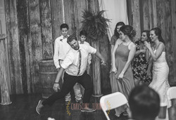 Swaney Wedding (22 of 114)