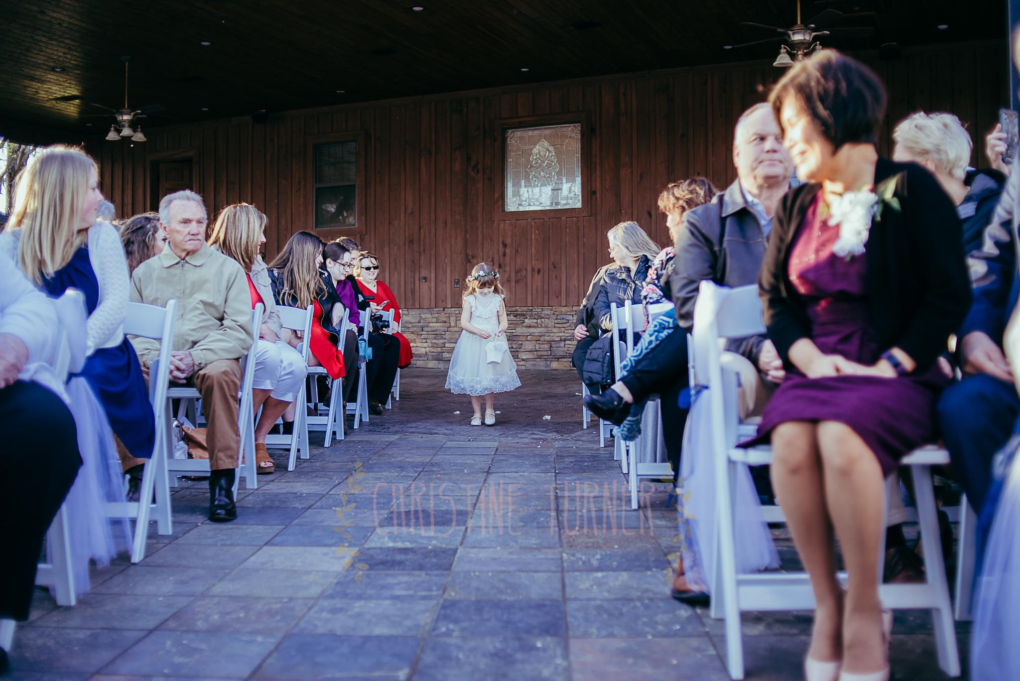 Wedding_-51