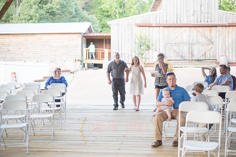 Swaney Wedding (35 of 248)