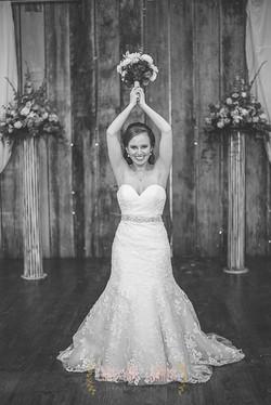 Swaney Wedding (74 of 114)