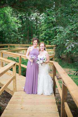 Swaney Wedding (164 of 248)