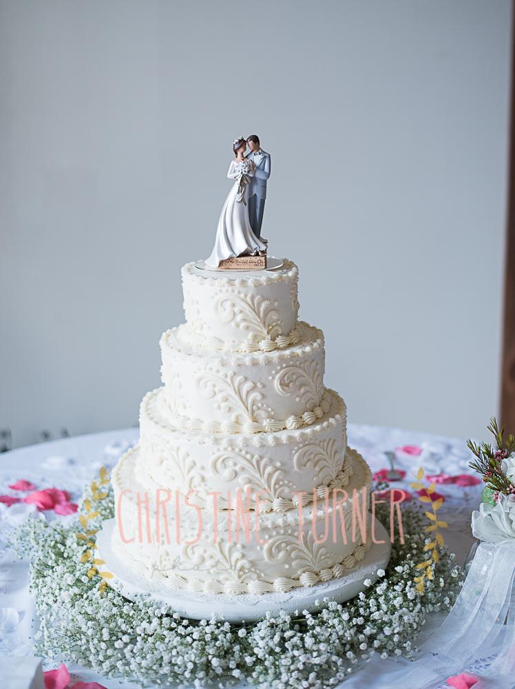 Goff Wedding (12 of 54)