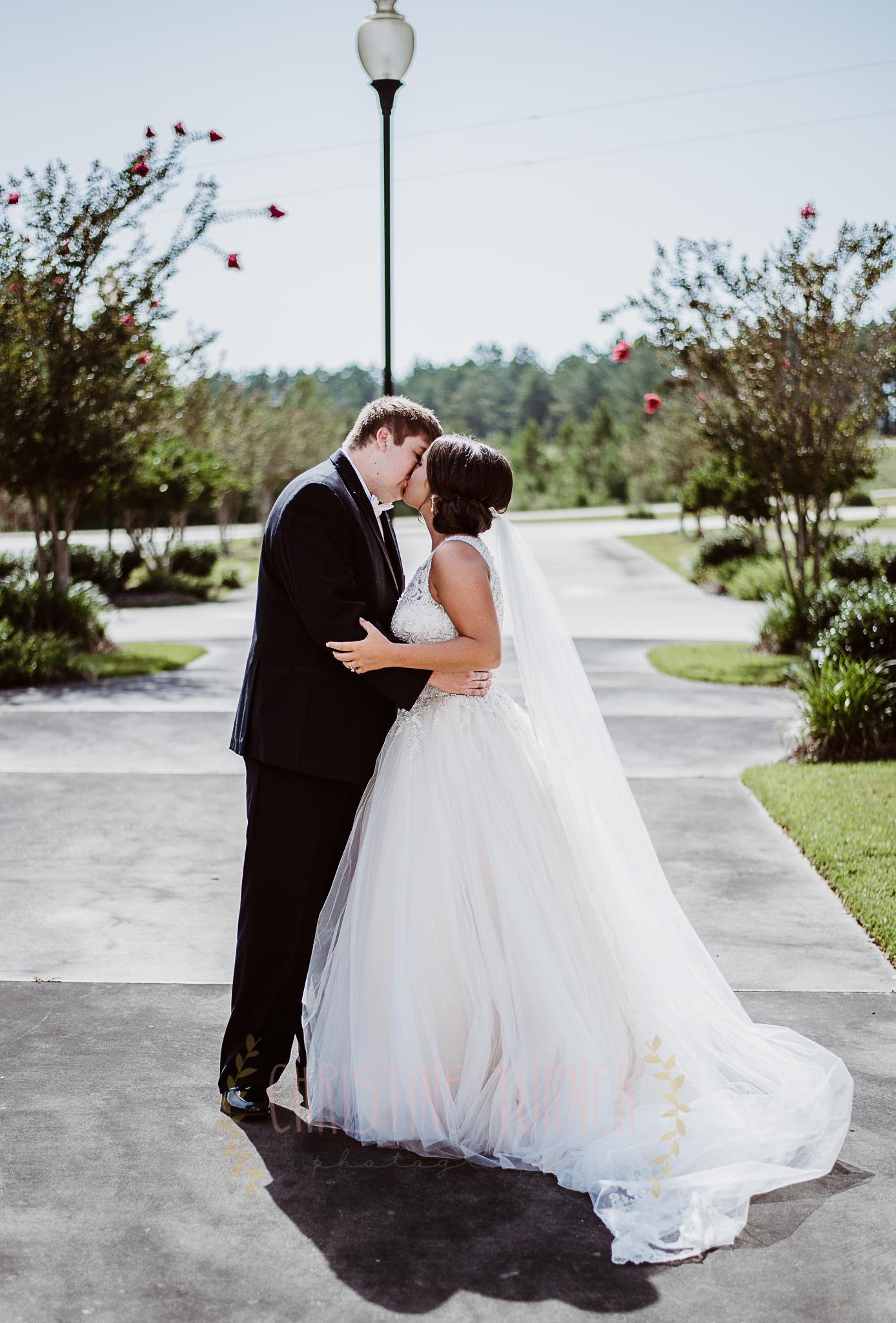 Miller Wedding (18 of 184)