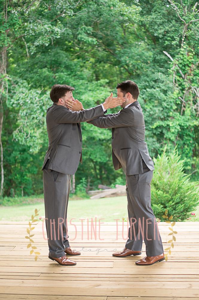 Swaney Wedding (25 of 26)