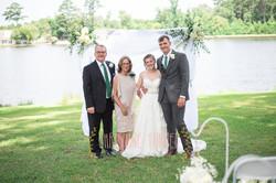 Holiday Wedding (55 of 60)