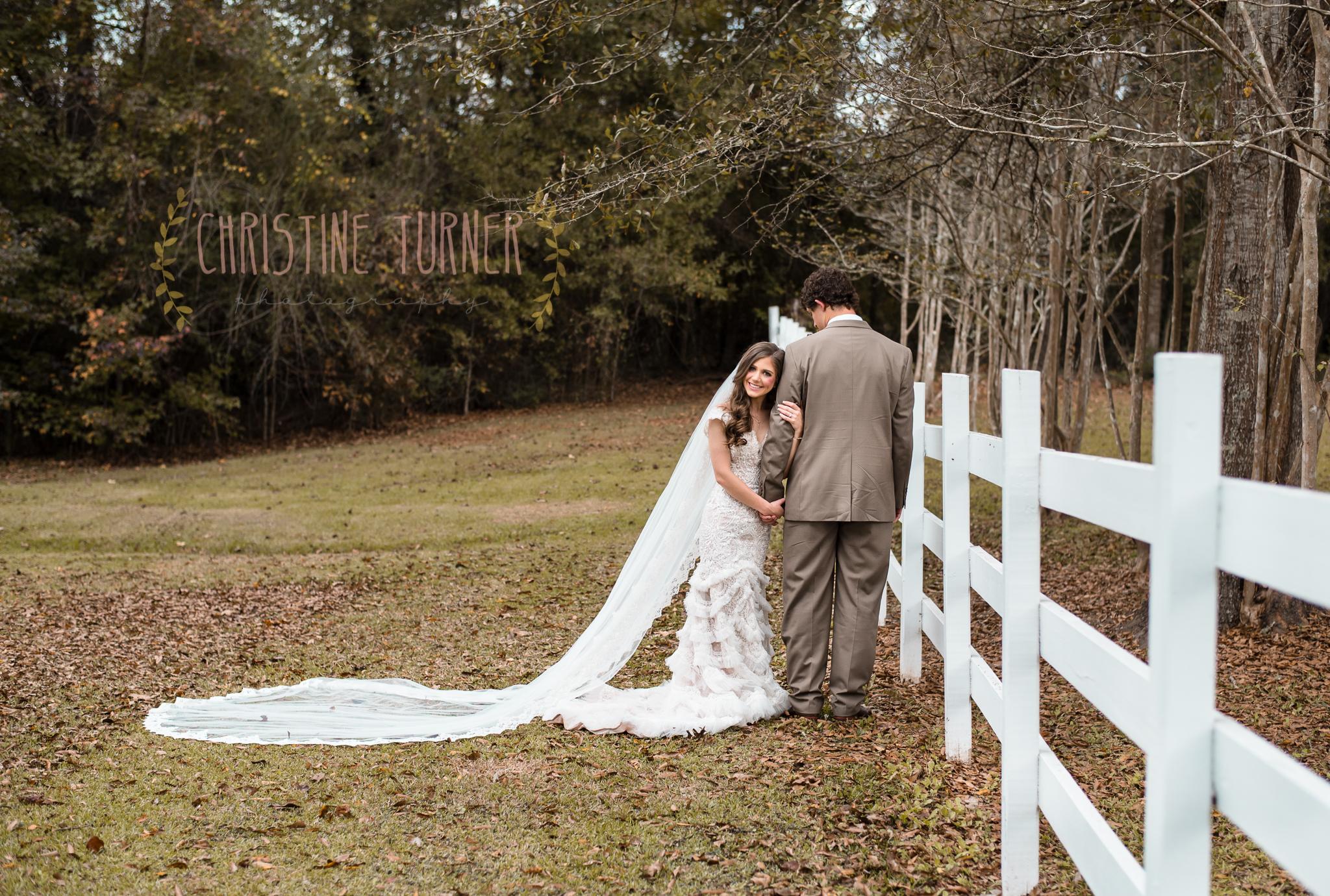 Gill Wedding (66 of 498)