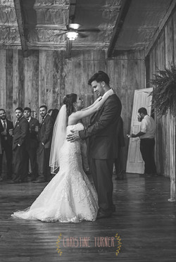 Swaney Wedding (184 of 254)