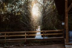 Britt Wedding-8533.jpg