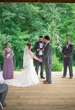 Swaney Wedding (100 of 254)