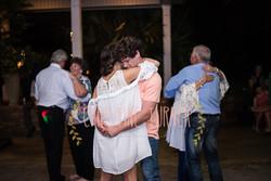 Upton Wedding (455 of 502)