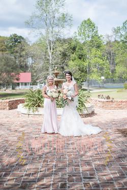Upton Wedding (54 of 502)