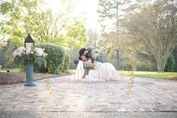 Upton Wedding (263 of 502)