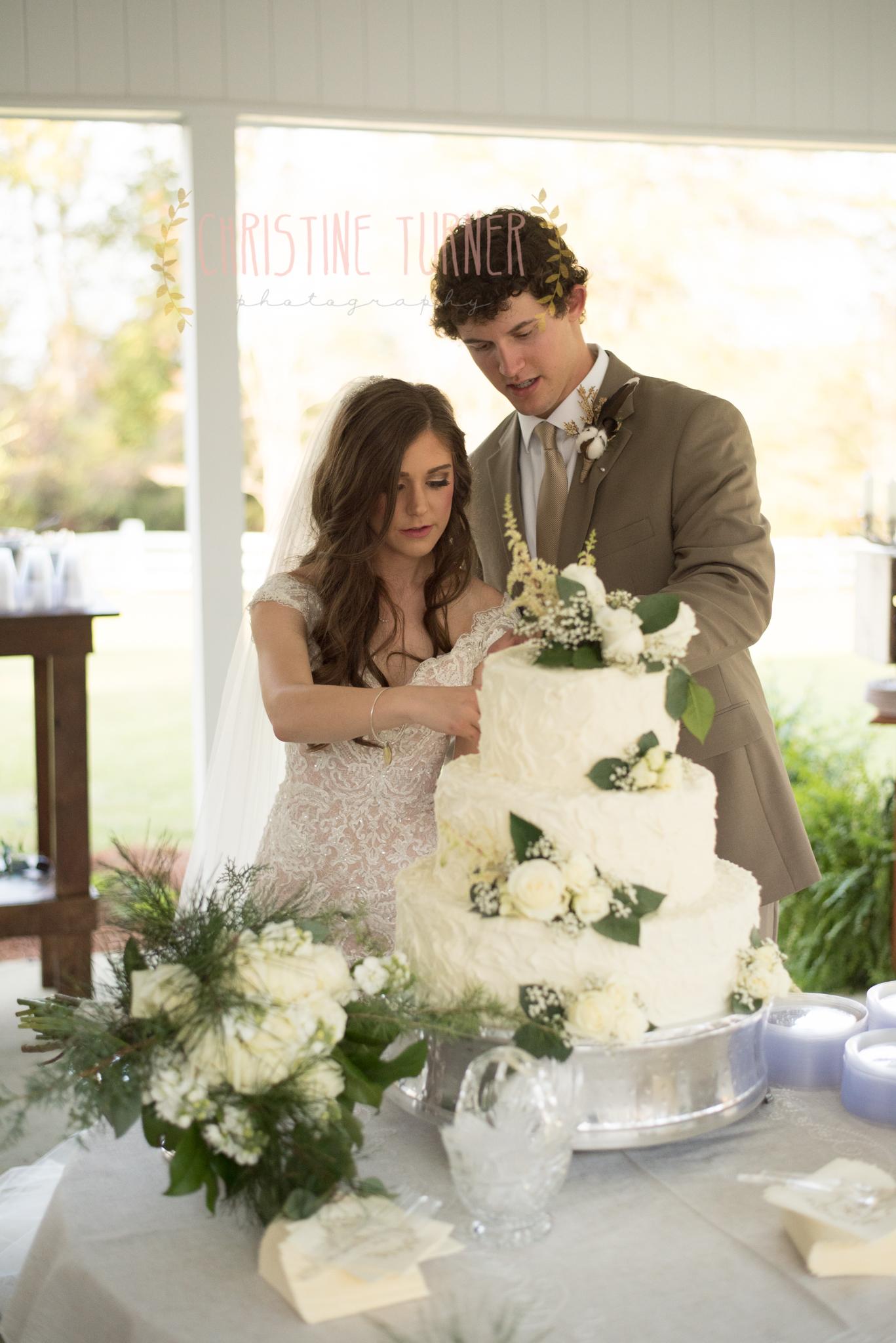 Gill Wedding (404 of 498)