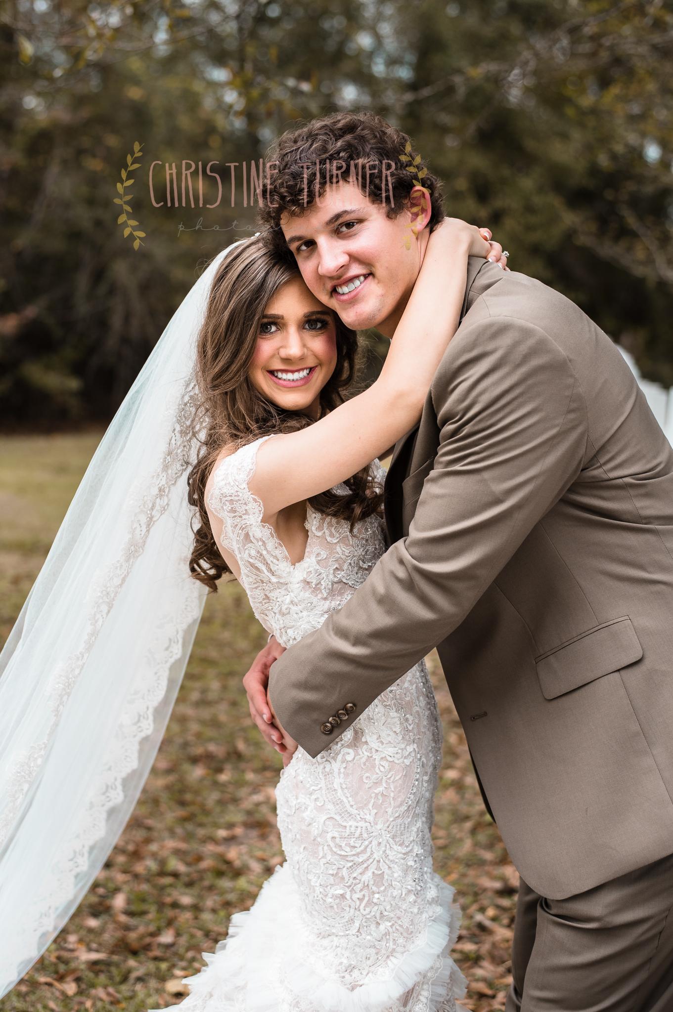 Gill Wedding (65 of 498)