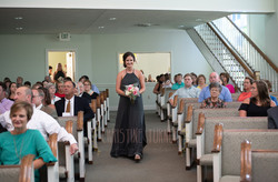 Miller Wedding (62 of 184)