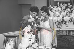 Upton Wedding (218 of 502)