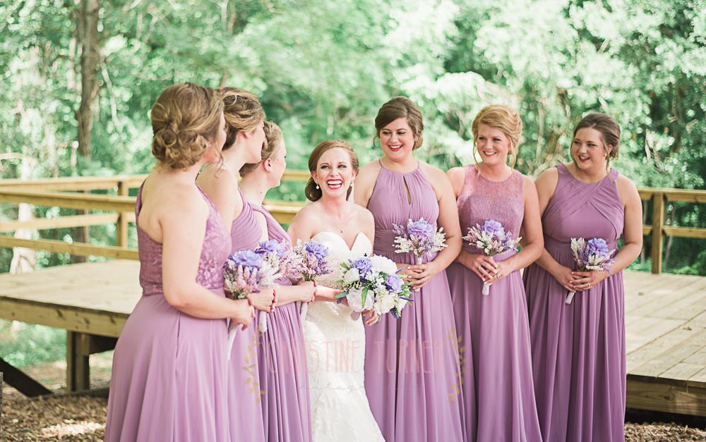 Swaney Wedding (177 of 248)