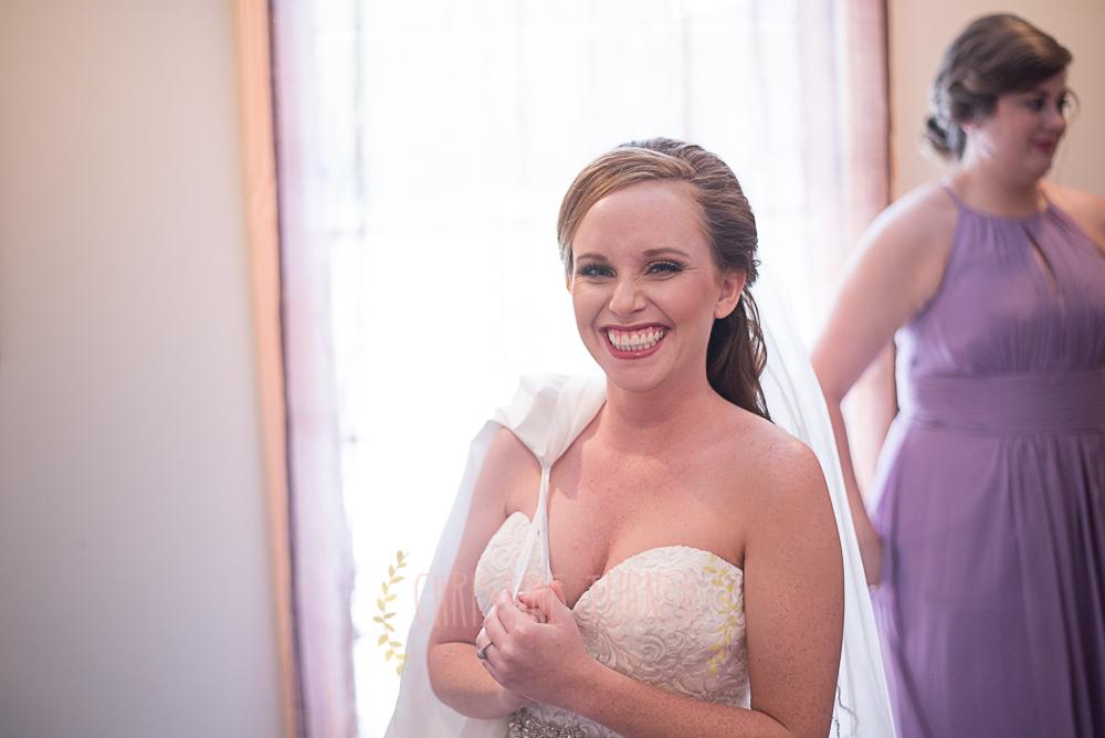 Swaney Wedding (147 of 248)