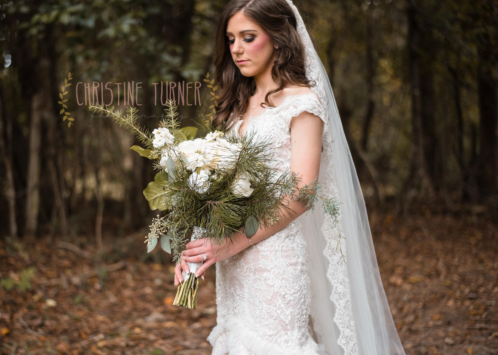 Gill Wedding (139 of 498)
