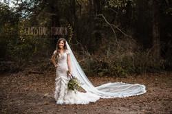Gill Wedding (138 of 498)