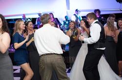 Miller Wedding (154 of 184)