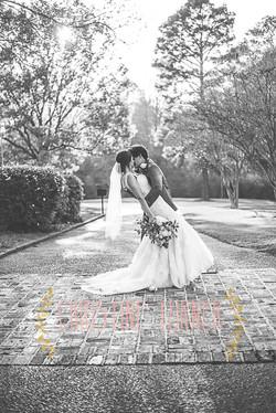 Upton Wedding (259 of 502)
