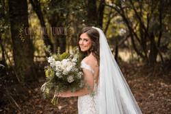 Gill Wedding (132 of 498)
