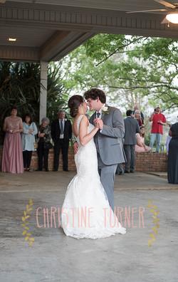 Upton Wedding (319 of 502)