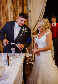 Britt Wedding-9540.jpg