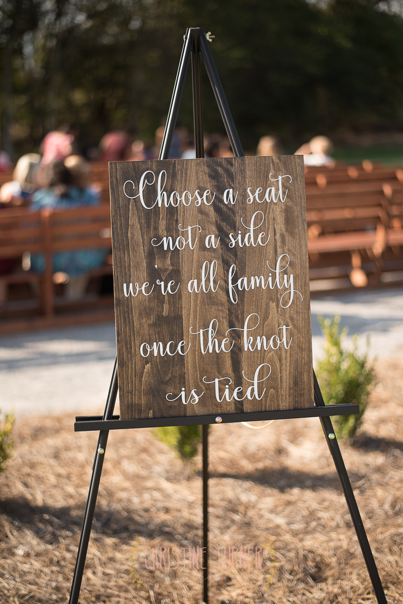 Duell Wedding (23 of 54)