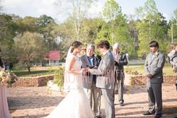Upton Wedding (174 of 502)