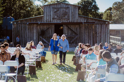 Hodges Wedding (71 of 154)