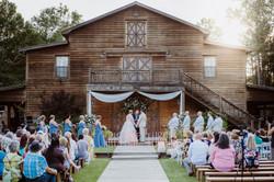 Vincent Wedding (30 of 61)
