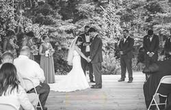 Swaney Wedding (121 of 254)