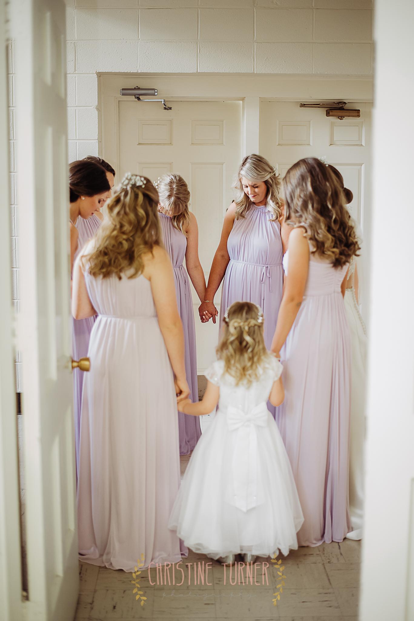 Johnston Wedding (4 of 4)