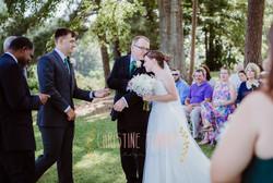 Holiday Wedding (37 of 60)