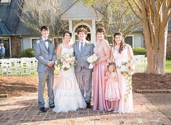 Upton Wedding (193 of 502)