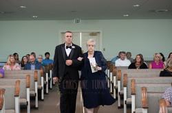 Miller Wedding (45 of 184)
