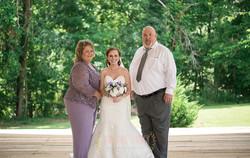 Swaney Wedding (43 of 254)