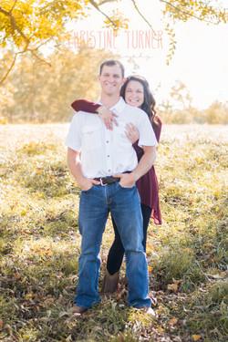 Katie and Adam (53 of 86)