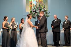 Miller Wedding (80 of 184)