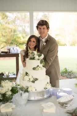 Gill Wedding (403 of 498)