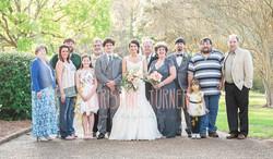 Upton Wedding (206 of 502)