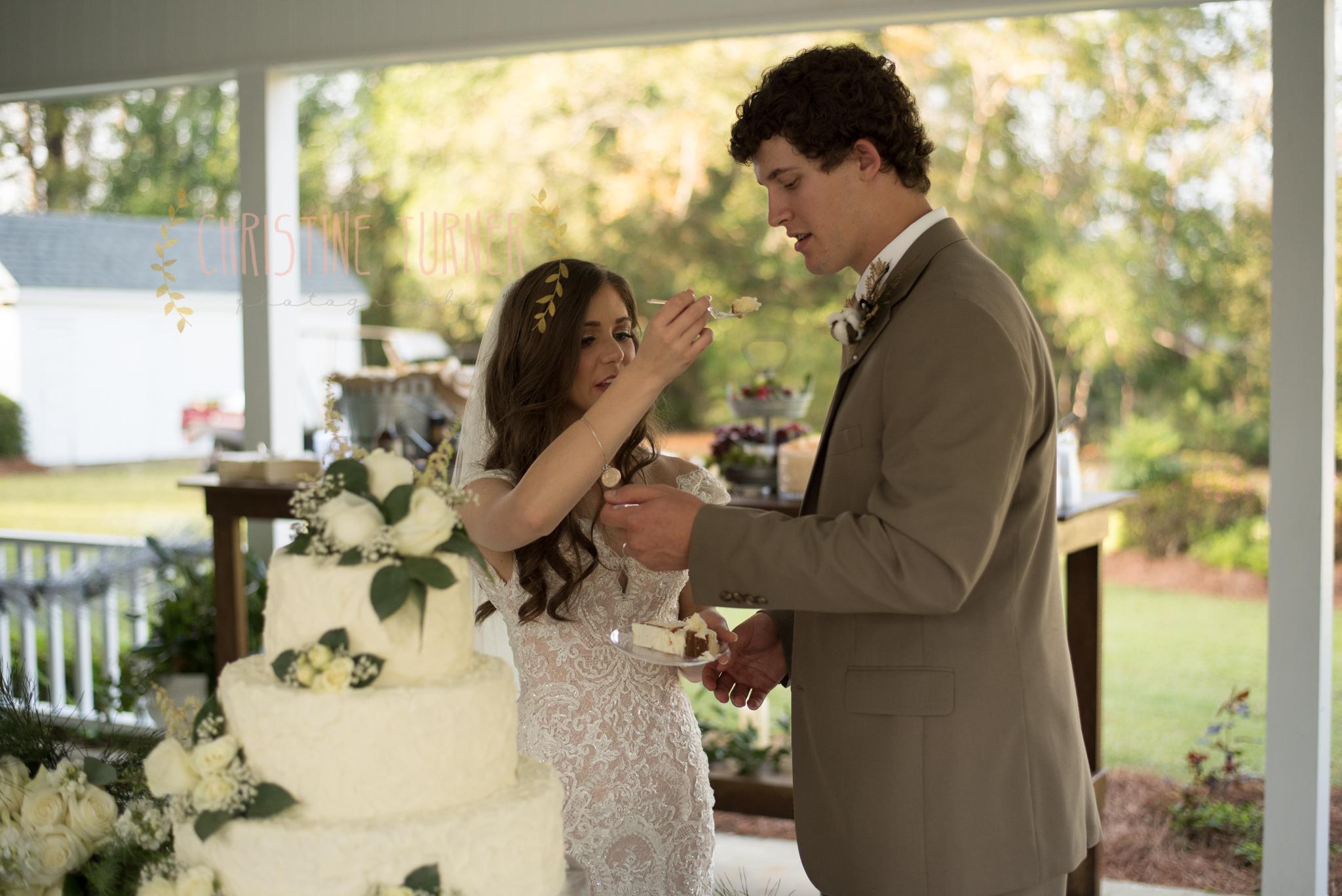 Gill Wedding (406 of 498)