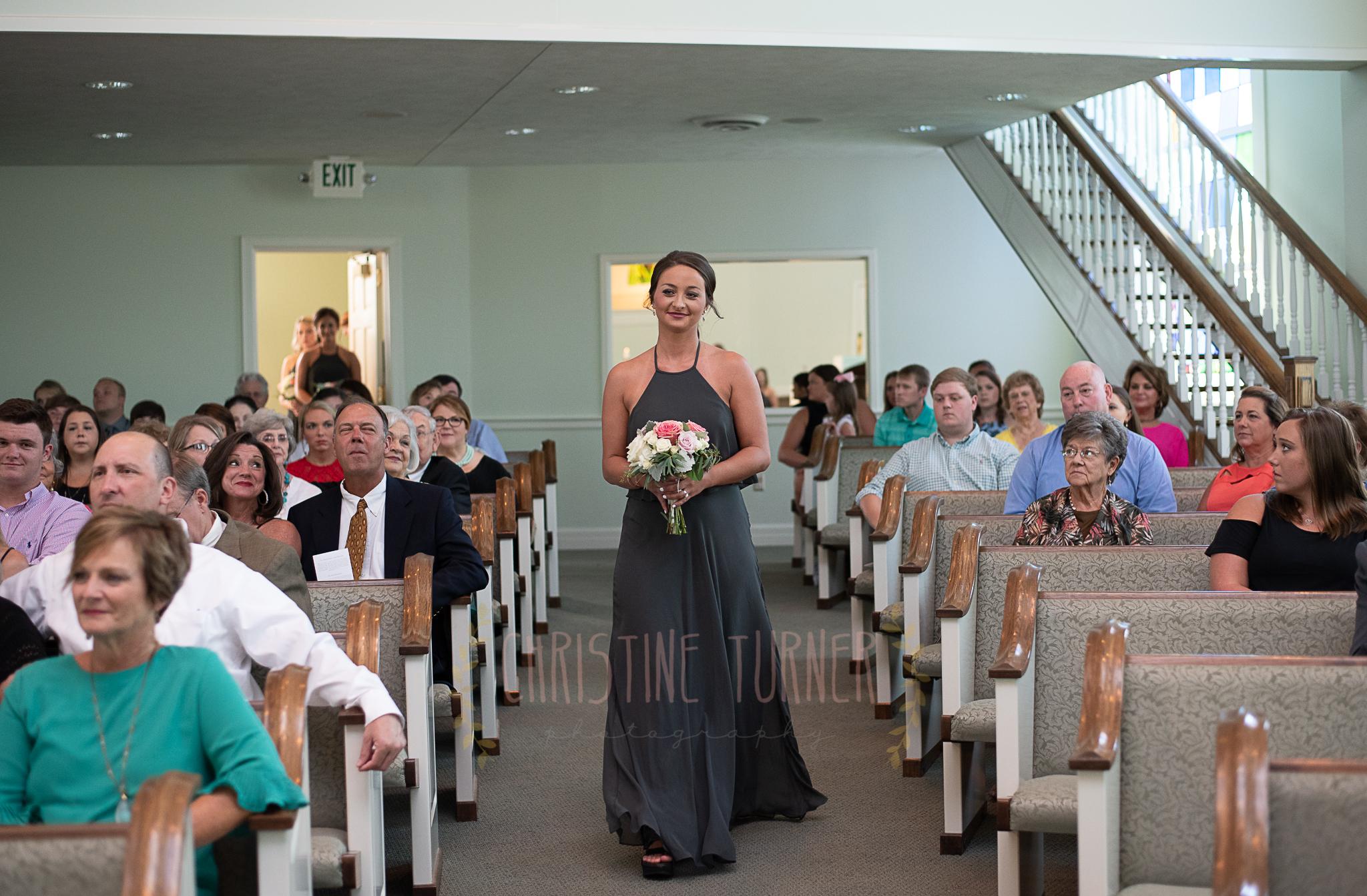 Miller Wedding (60 of 184)