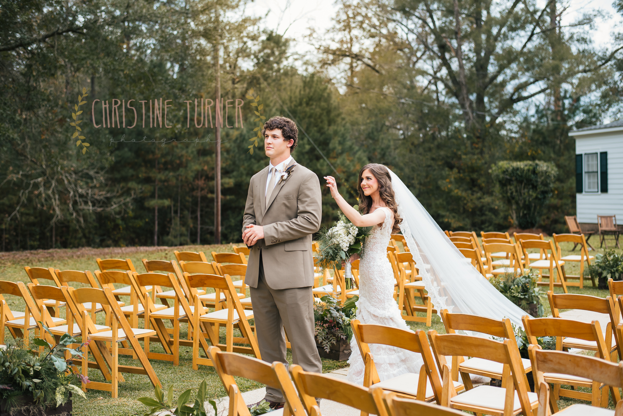 Gill Wedding (37 of 498)