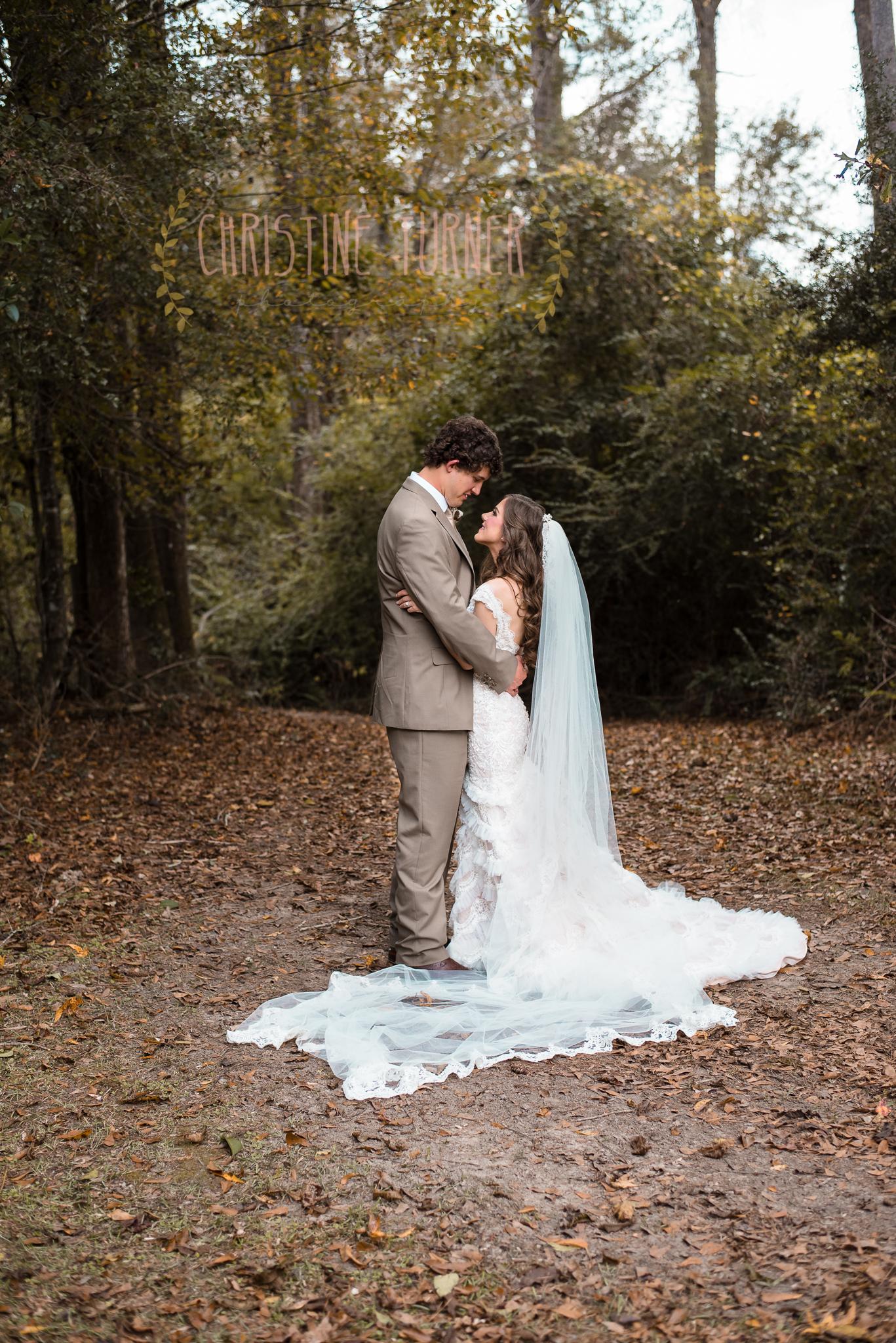 Gill Wedding (101 of 498)