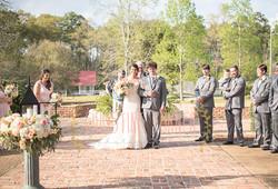 Upton Wedding (182 of 502)